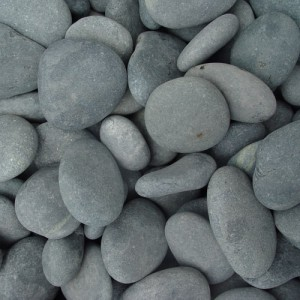 Beach-Pebbles-Black
