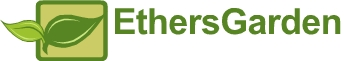 EthersGarden Logo