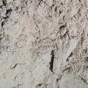 Lawn-Sand-